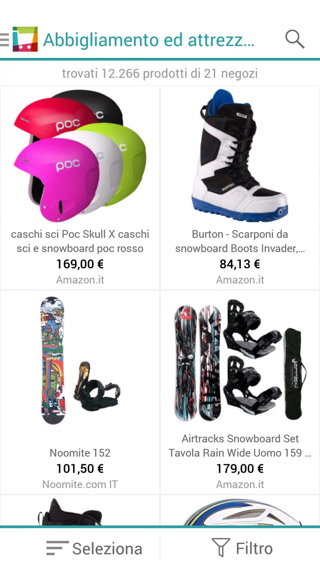 shop alike prodotti 2