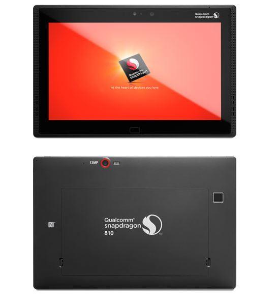 tablet-qualcomm-snapdragon-810