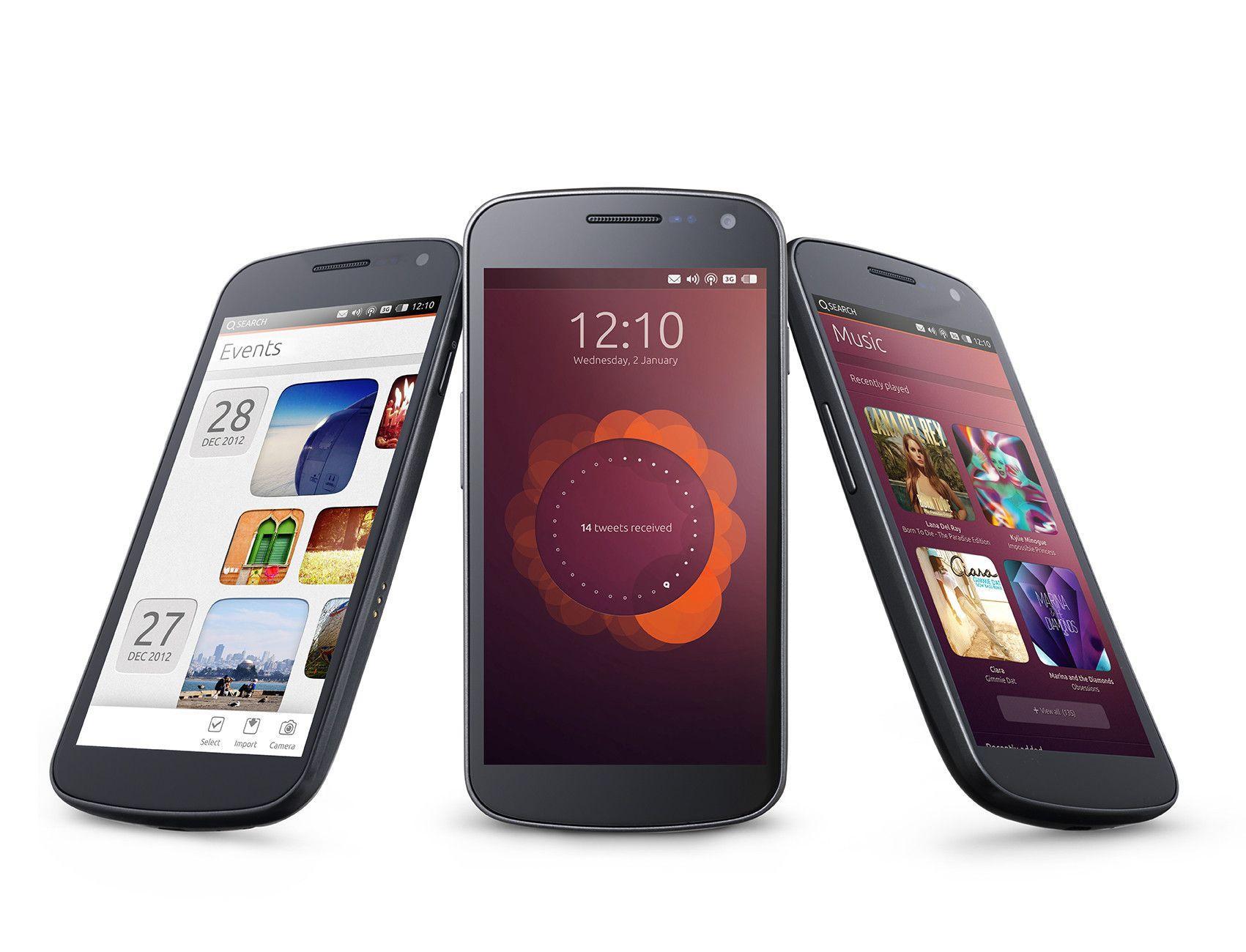 ubuntu_os_phone_su_smartphone