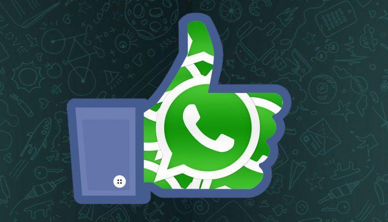 whatsapp_doppia_spunta_blu