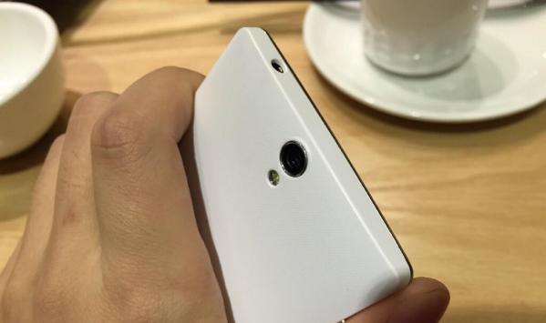 OnePlus-One-Mini