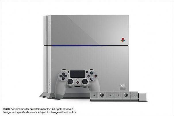 PS4-Anniversary-Edition