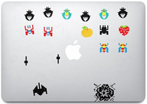 adesivi-macbook-regali-natale