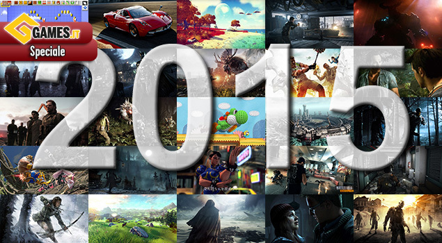 giochi-piu-attesi-2015-2
