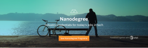 nanodegree-regali-natale