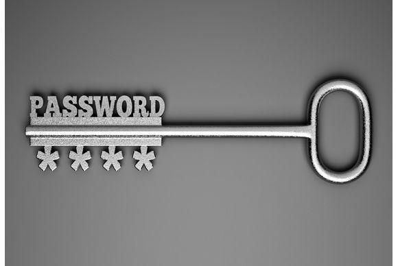 migliori-password-manager per-dispositivi-android