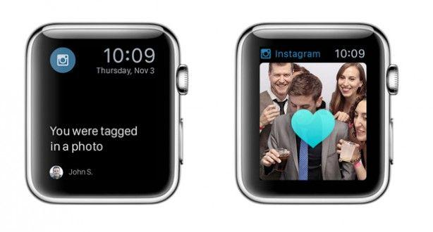 Apple-Watch-Instagram