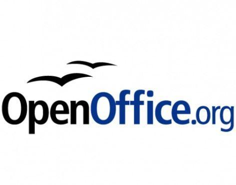 Come proteggere i documenti OpenOffice password