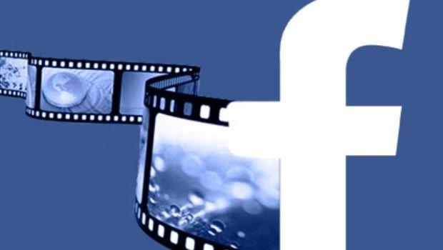 AnyVideo Converter HD : converti i tuoi video in qualsiasi formato