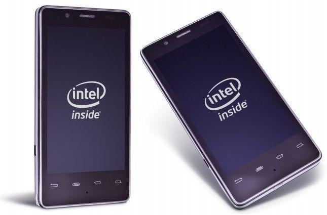 intel-settore-mobile