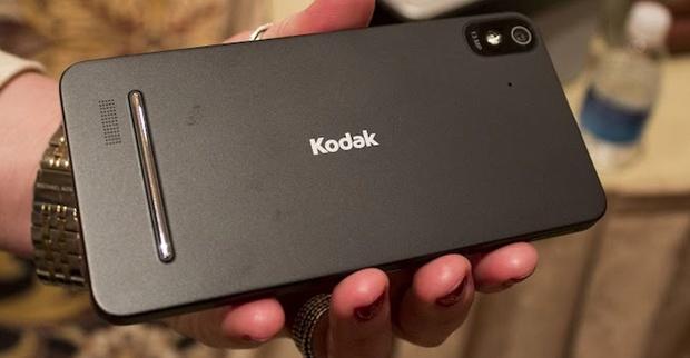 Kodak-IM5