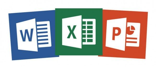 Microsoft-Office-per-Android