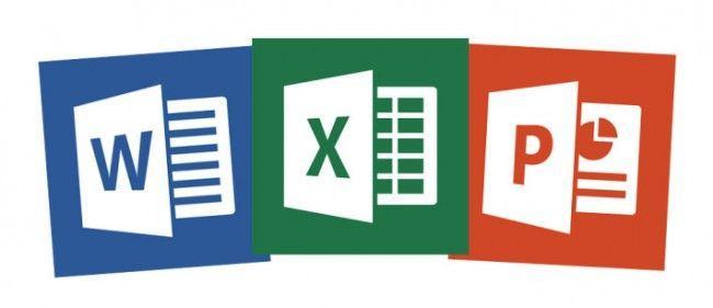 Microsoft Office arriva su iOS: la suite office anche su Apple ed iPhone