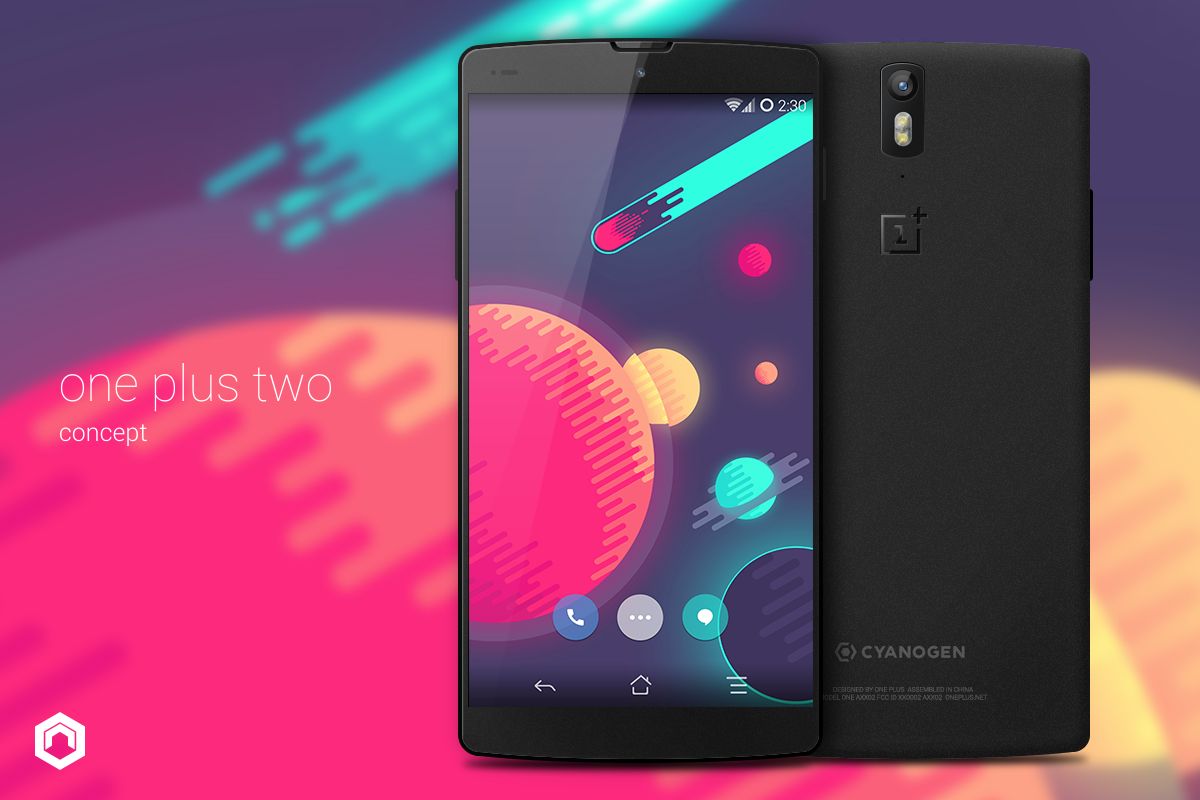 OnePlus-Two