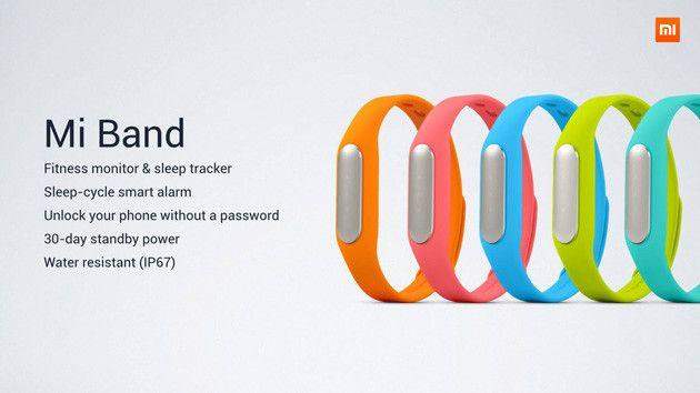 Xiaomi-Mi-Band
