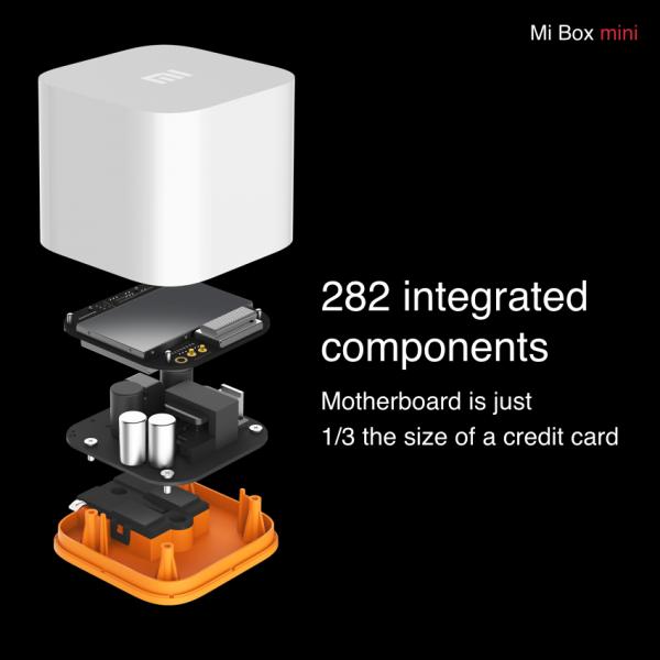 Xiaomi-Mi-Box-Mini-5