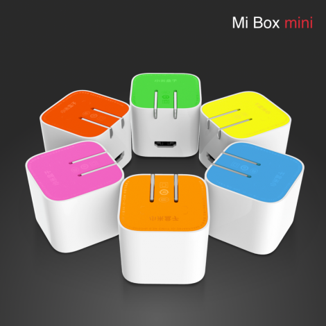 Xiaomi-Mi-Box-Mini