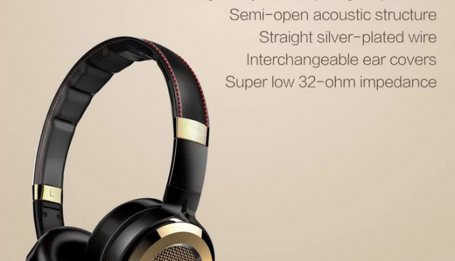 Xiaomi-Mi-Headphone