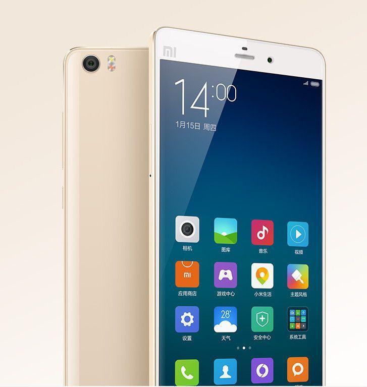 Xiaomi-Mi-Note-1