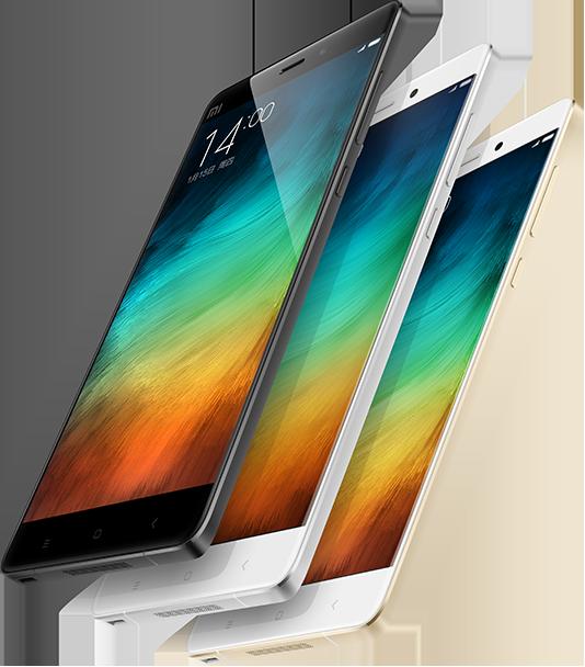 Xiaomi-Mi-Note-7