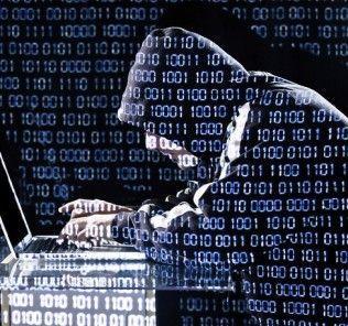 cyberattacco