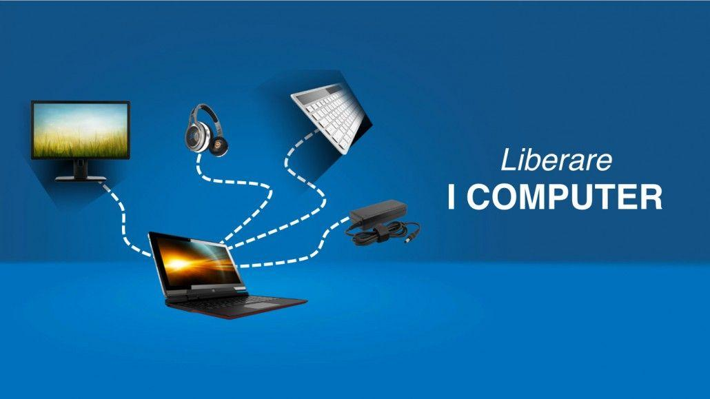 importanza-wireless-intel