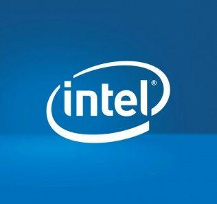 intel e lady gaga, nuova partnership