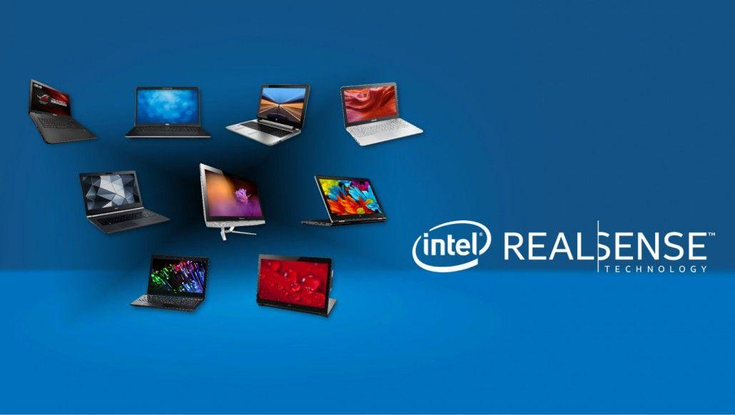 intel-real-sense-technology