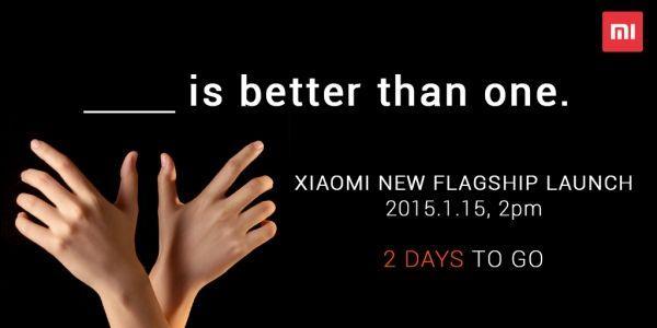 xiaomi-presentazione-nuovi-device-2