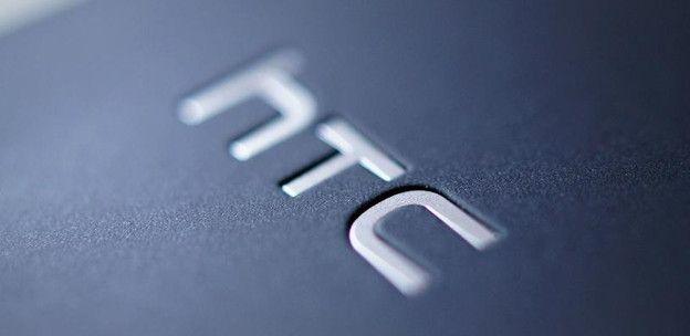 HTC-A55-leak