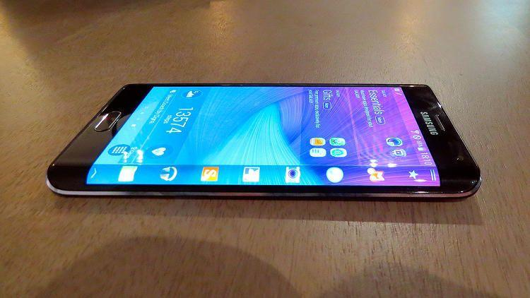Samsung-Galaxy-Note-Edge5