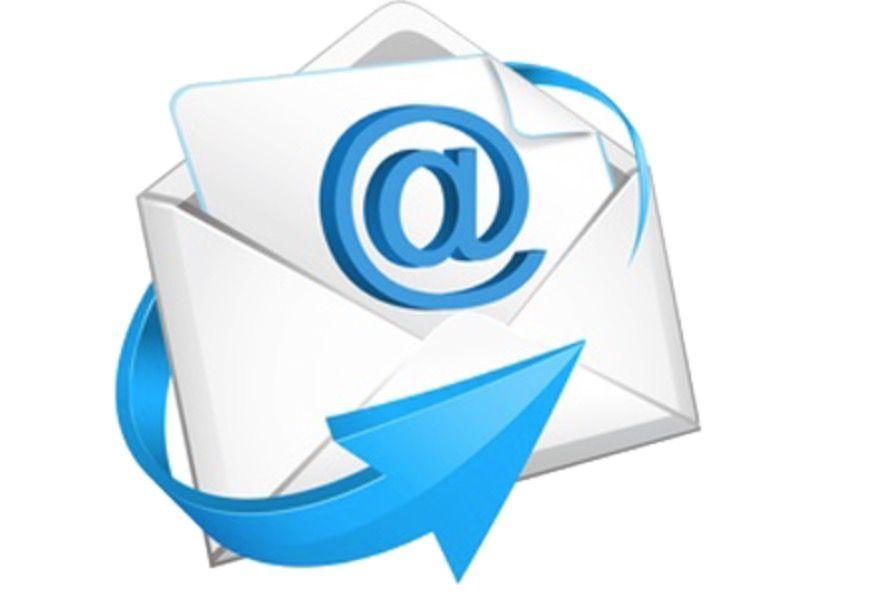 Come abilitare le ricevute di ritorno in Mail | Guida