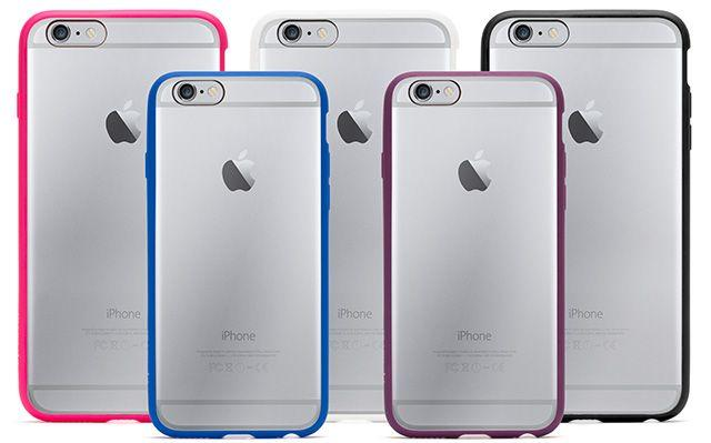 custodia per iphone 6