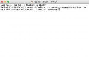 finestra-terminale-screenshot-2