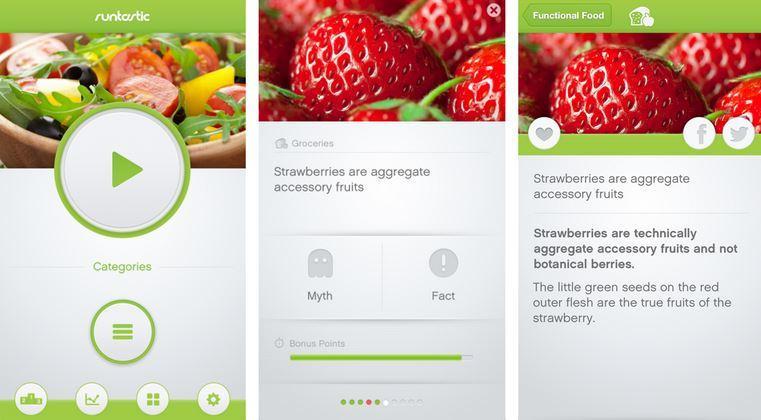 foto_runtastic_nutrition_quiz