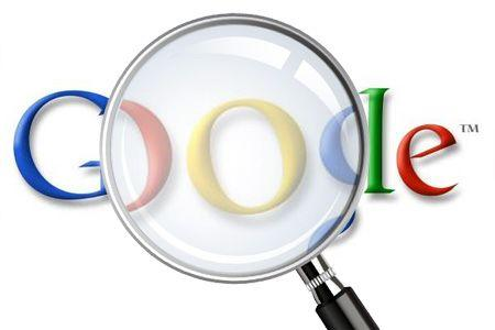 google-trucchi