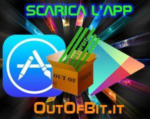 scaricaAPP2