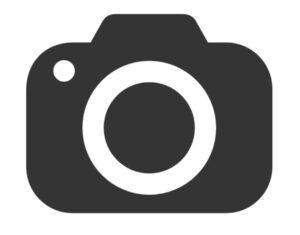 screenshot-formato-jpeg-mac