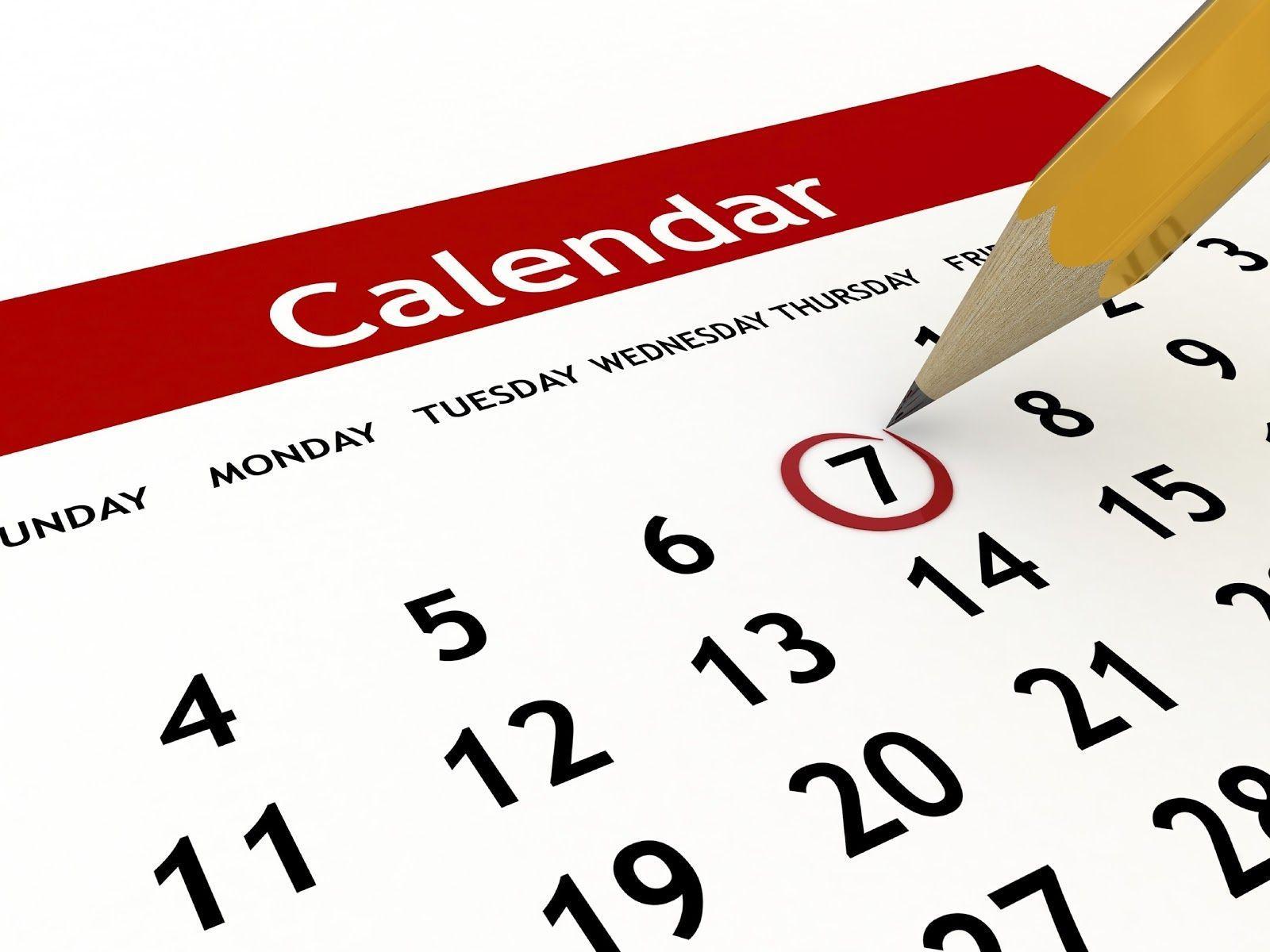 migliori-app-calendario