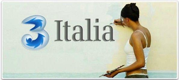3-Italia
