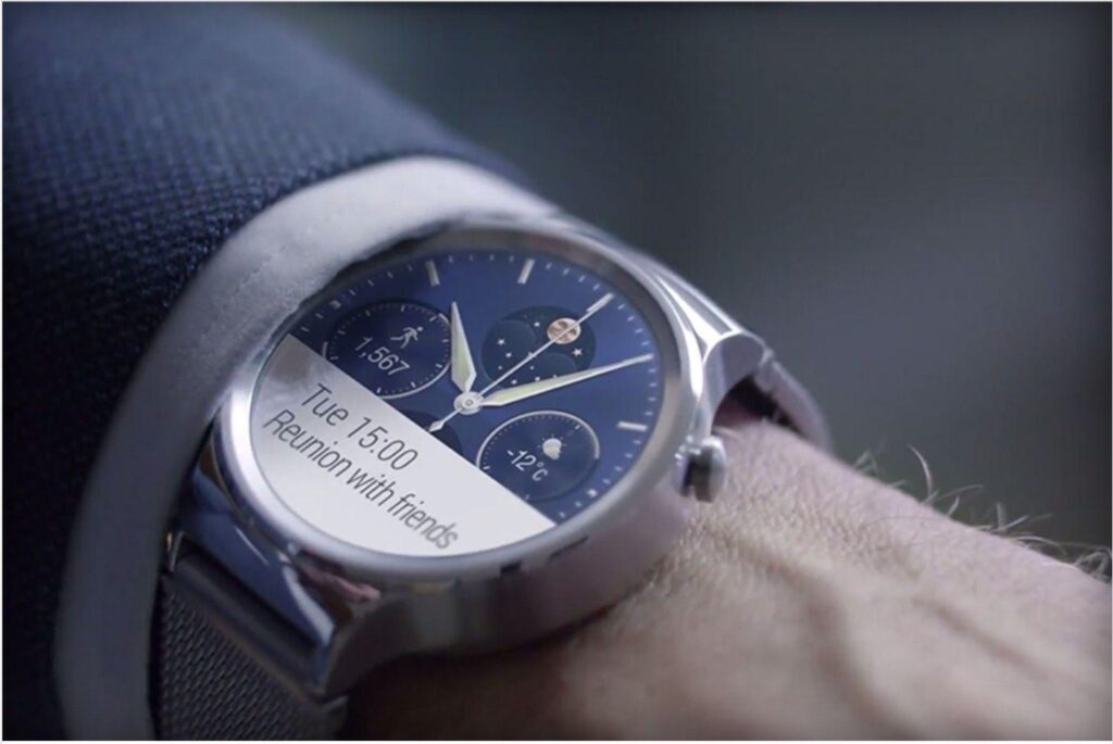 huawei-watch-miglior-smartwatch-android-wear