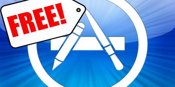 app-store-free