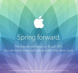 apple-spring-forward-live-outofbit