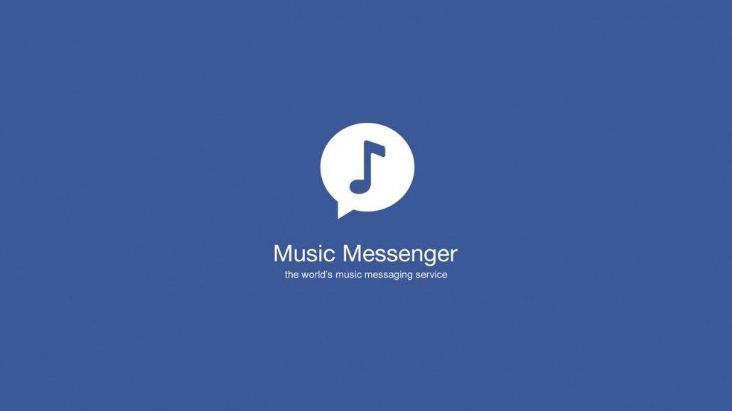 foto_music_messenger