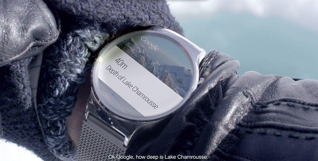 Huawei-watch-google-now