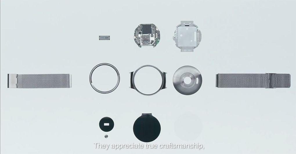 Huawei-watch-componenti