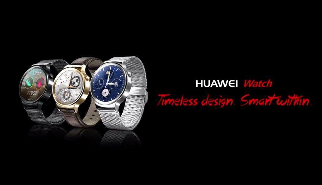 huawei-watch-miglior-smartwatch