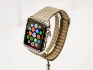 presentazione-apple-watch