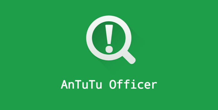 AnTuTu-Officer-smartphone-falso