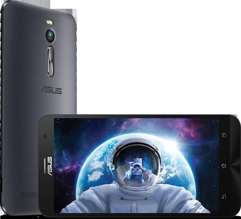 Asus Zenfone 2 ZE551ML spot